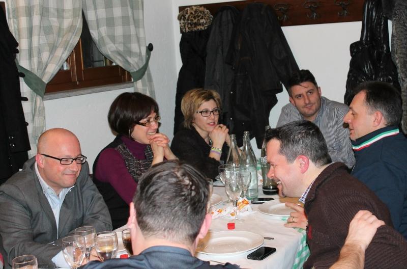 ALFISTI SOTTO L'ALBERO  -  CENA DI NATALE a VIGEVANO 15 DIC 2012. - Pagina 6 Asa10