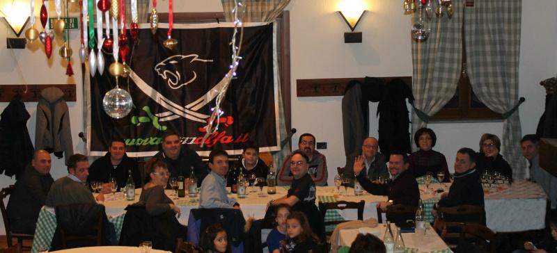 ALFISTI SOTTO L'ALBERO  -  CENA DI NATALE a VIGEVANO 15 DIC 2012. - Pagina 6 Cena_n10
