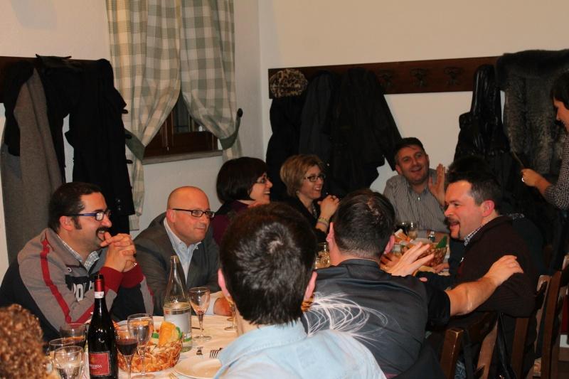 ALFISTI SOTTO L'ALBERO  -  CENA DI NATALE a VIGEVANO 15 DIC 2012. - Pagina 6 Img_1512