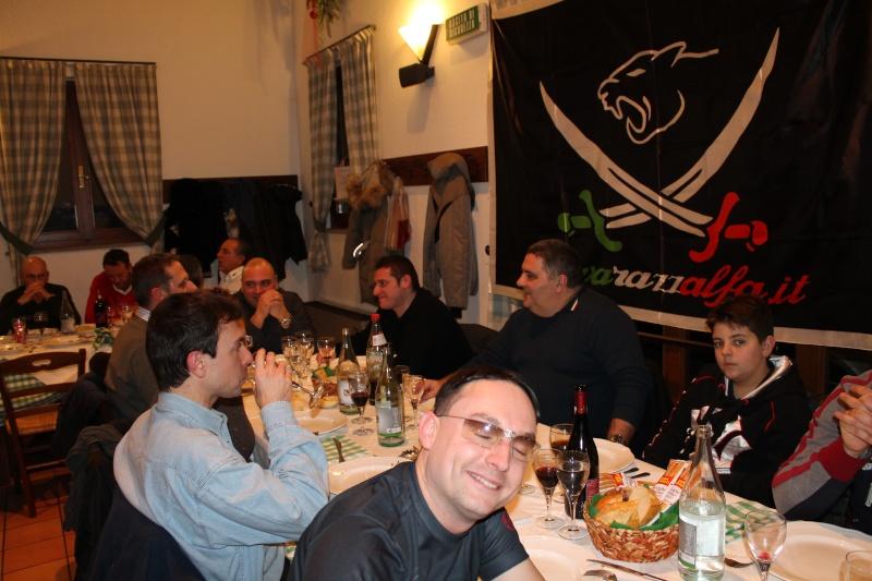 ALFISTI SOTTO L'ALBERO  -  CENA DI NATALE a VIGEVANO 15 DIC 2012. - Pagina 6 Img_1514