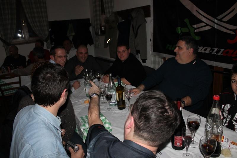 ALFISTI SOTTO L'ALBERO  -  CENA DI NATALE a VIGEVANO 15 DIC 2012. - Pagina 6 Img_1517
