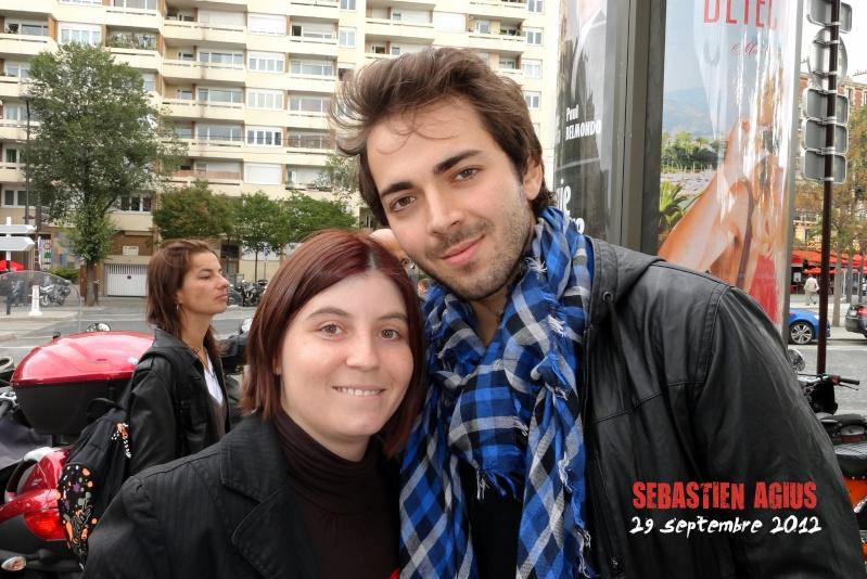 Une petite pause photo avec Sébastien! :) - Page 4 10x1510