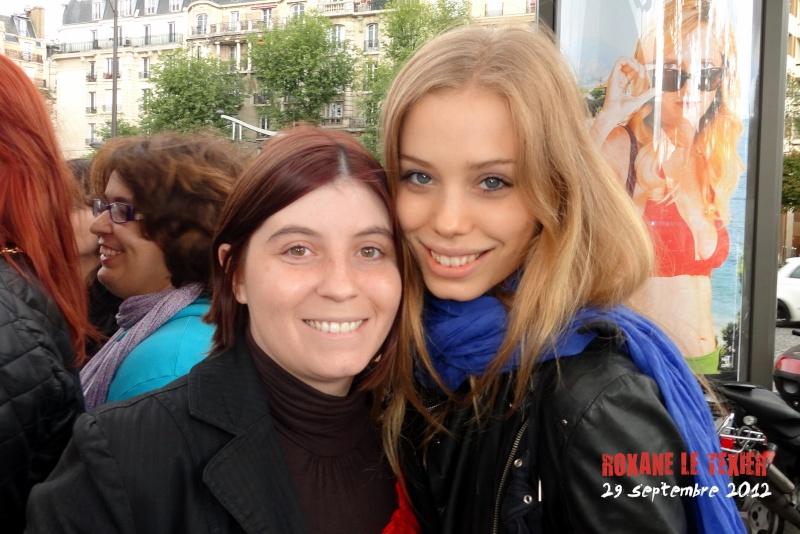 Vos photos avec Roxane - Page 5 10x15_12
