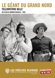 Le géant du Grand Nord - Yellowstone Kelly- 1959 - Gordon Douglas 2d-hd-10