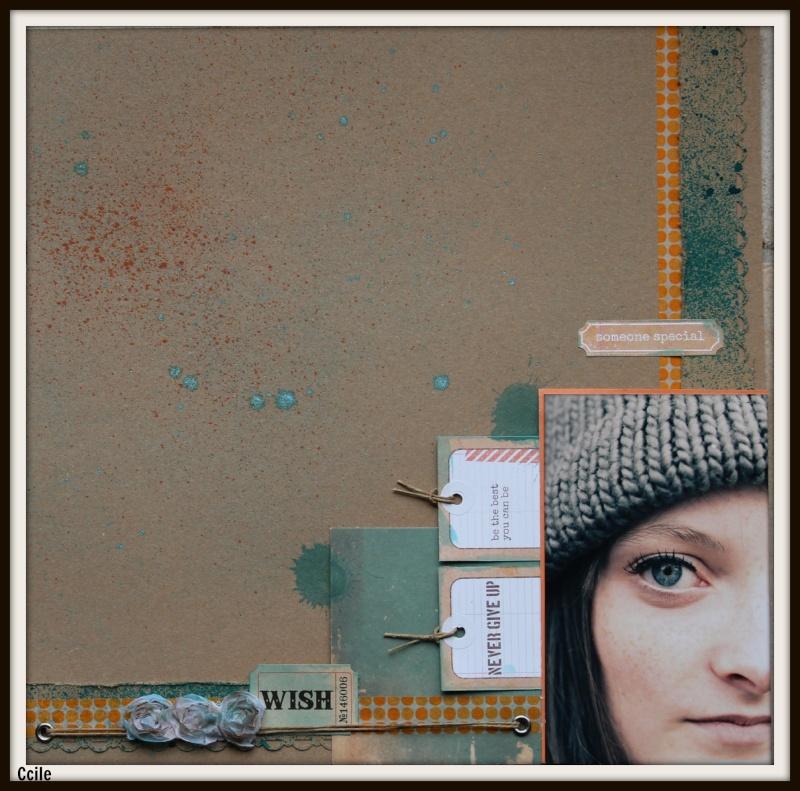 Ccile en Décembre ... edit du 31 déc. 5_wish10