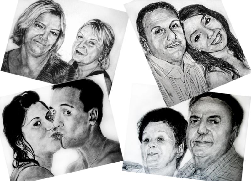 presentation de mes portraits Alb_po10