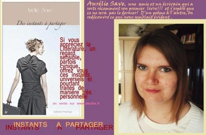 Publicité sur mon ancien blog pour une ex-amie Pubcra11