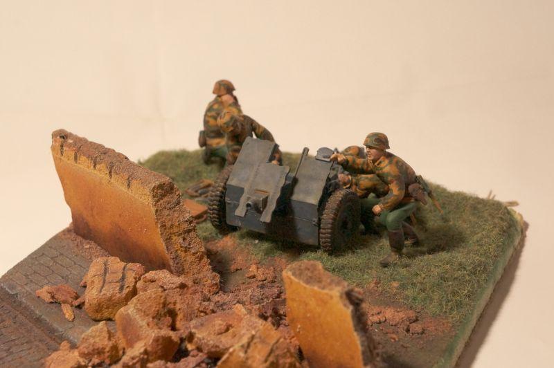 mon premier diorama update des photos Dsc00116
