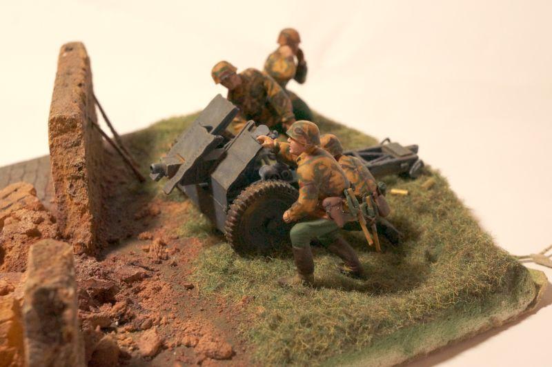 mon premier diorama update des photos Dsc00117