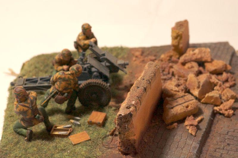 mon premier diorama update des photos Dsc00118