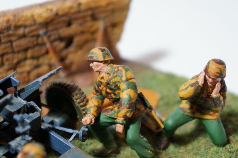 mon premier diorama update des photos Dsc00123