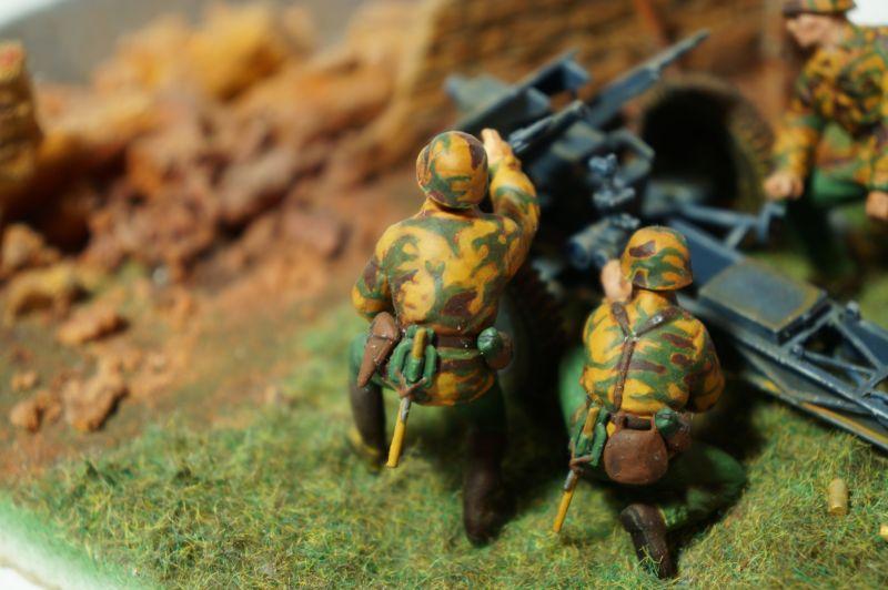 mon premier diorama update des photos Dsc00125