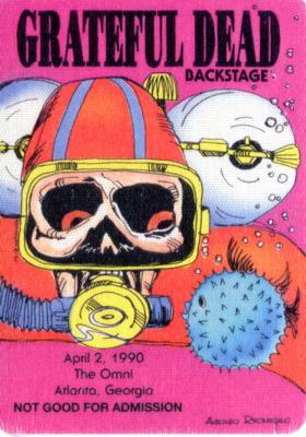 Spring Box '90 - Page 2 1990_016
