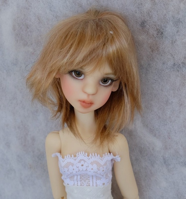 KAYE WIGGS : les sorties chez JPOPDOLLS - Page 42 A9be2610