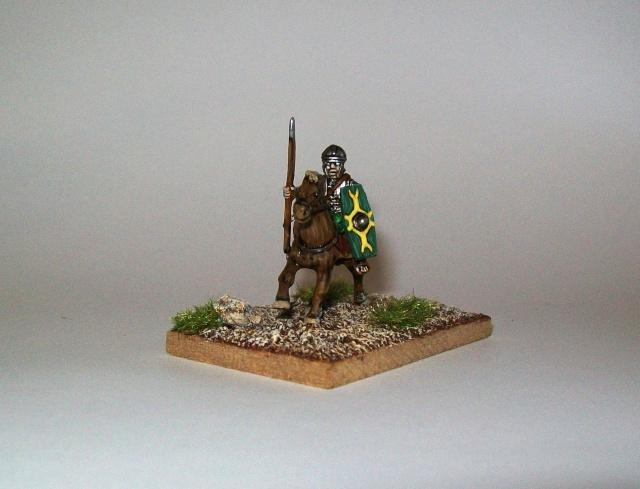 Cavaliere romano Cav_ro10