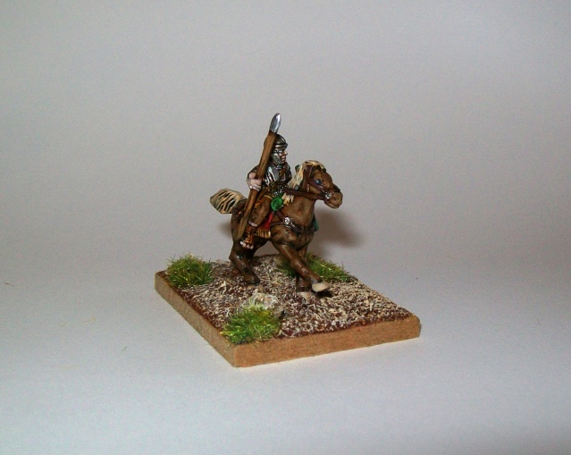Cavaliere romano Cav_ro11