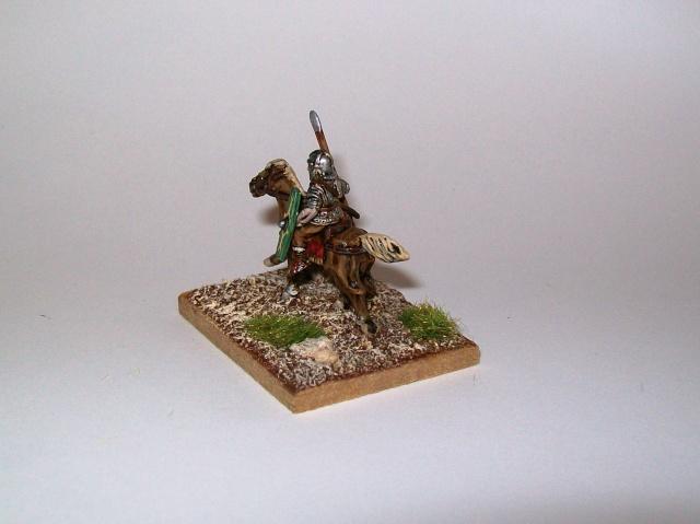 Cavaliere romano Cav_ro12