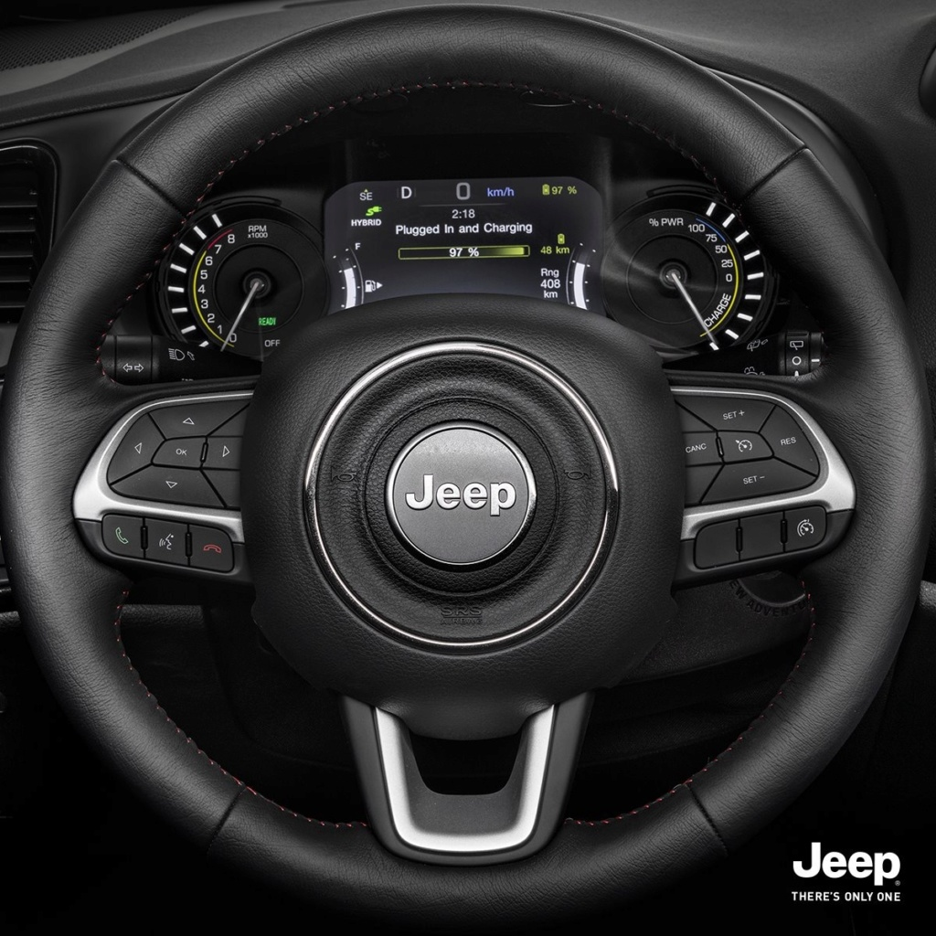 2014 - [Jeep] Renegade - Page 14 2799c910