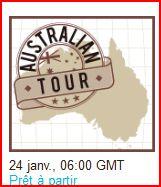 Australian Tour - Page 5 Captur55
