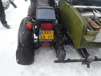 Proto BFG Millev11