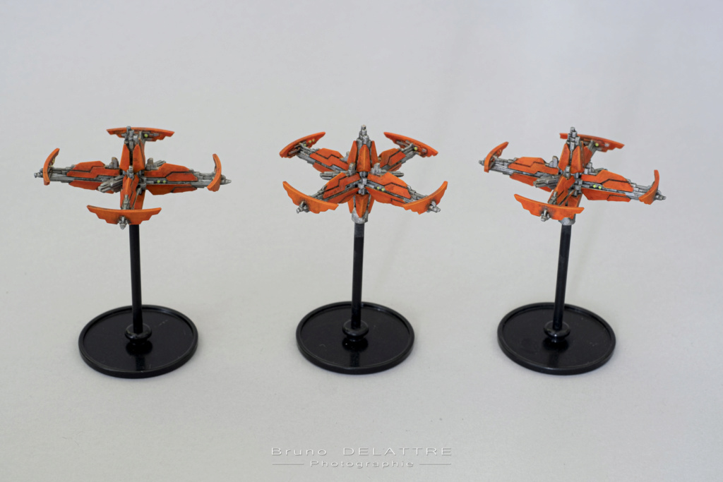 Figurines custom Dscf4010