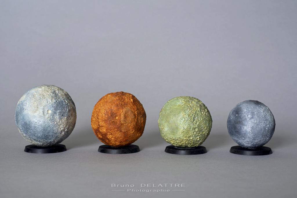 Figurines custom Dscf4012