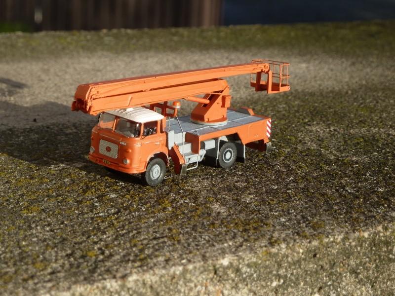 Master Modell Brno - Seite 2 P1140910