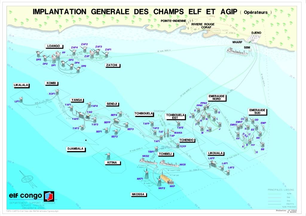 VOTRE LIEU DE TRAVAIL ET PROFFESSION. - Page 20 Champs10
