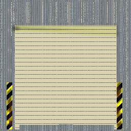Comment reproduire une texture réelle avec GIMP. 110