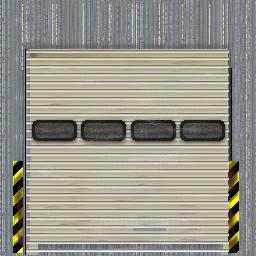 Comment reproduire une texture réelle avec GIMP. 1110