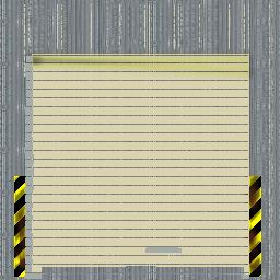 Comment reproduire une texture réelle avec GIMP. 210