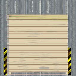 Comment reproduire une texture réelle avec GIMP. 310