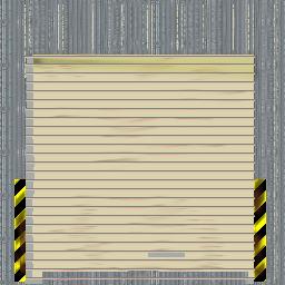 Comment reproduire une texture réelle avec GIMP. 410