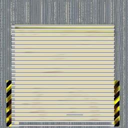 Comment reproduire une texture réelle avec GIMP. 610