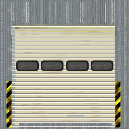 Comment reproduire une texture réelle avec GIMP. 710