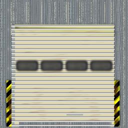 Comment reproduire une texture réelle avec GIMP. 810