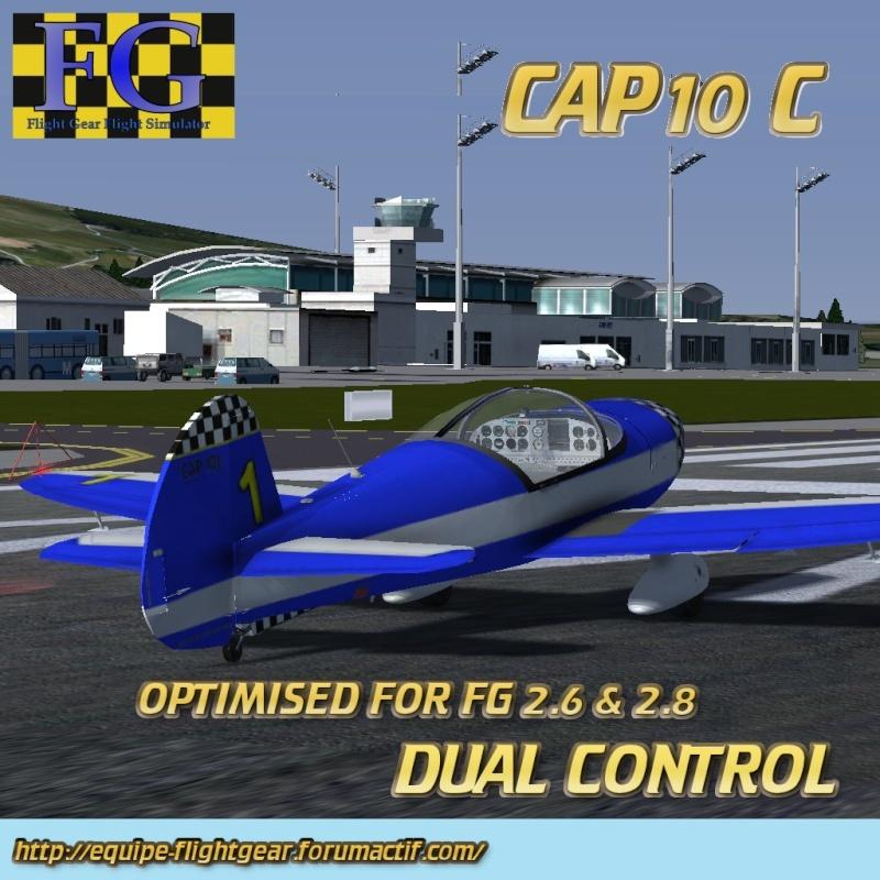 CAP10 C - Page 3 Cap10-10