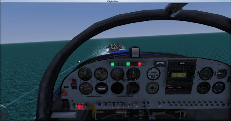 Vol de derniere minute Captur15