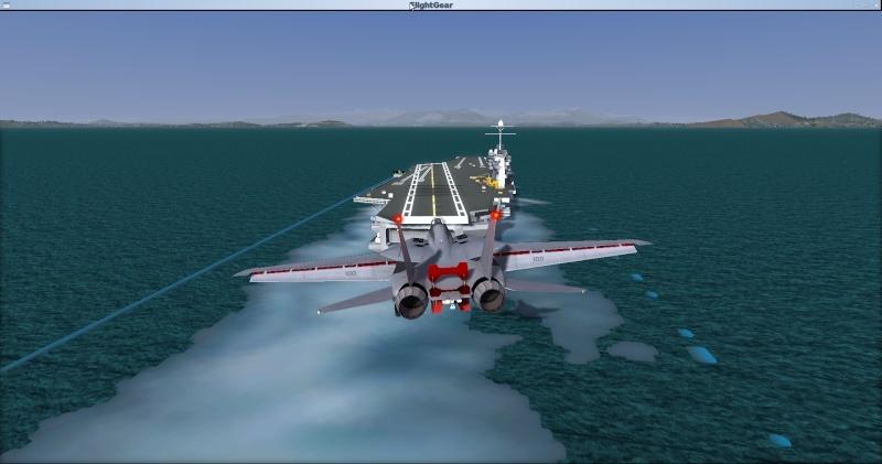 Vol de derniere minute Captur17