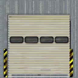 Comment reproduire une texture réelle avec GIMP. Final10