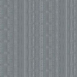 Comment reproduire une texture réelle avec GIMP. Fond_t10
