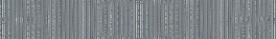 Comment reproduire une texture réelle avec GIMP. Tole_o11
