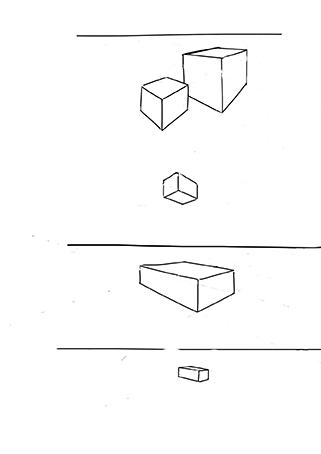 [defis] IM Training 1 Cubes10