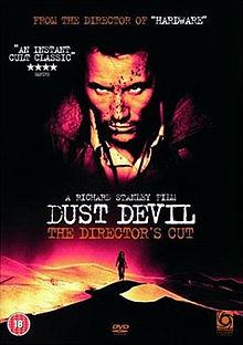 Dust Devil (Le Souffle du démon) 220px-10