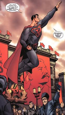 [Comics] Superman Red Son 250px-10