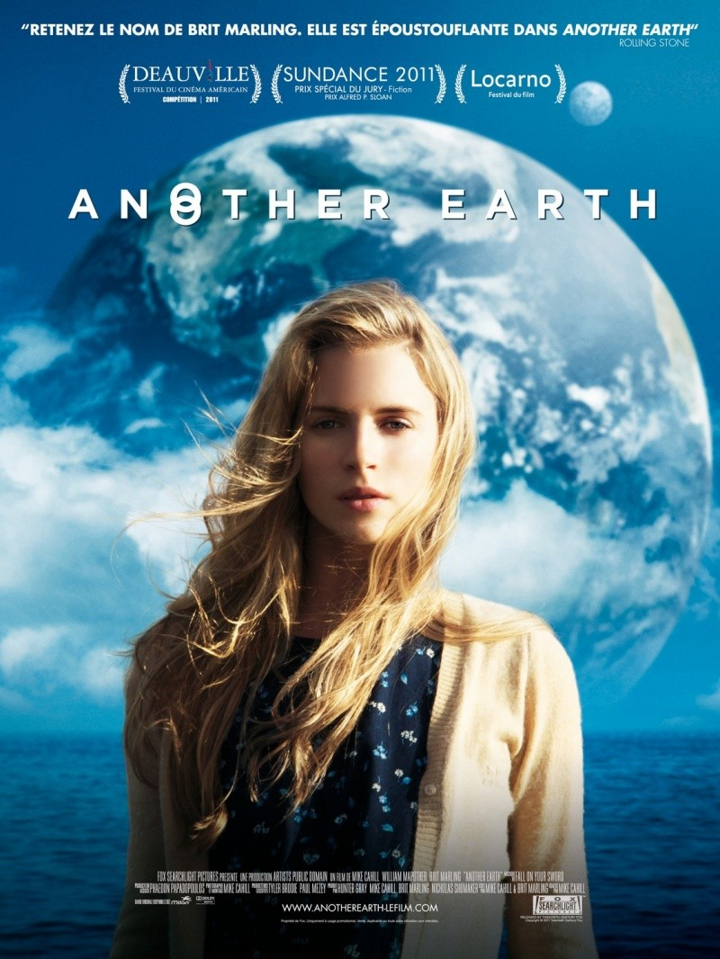 Another Earth Anothe10
