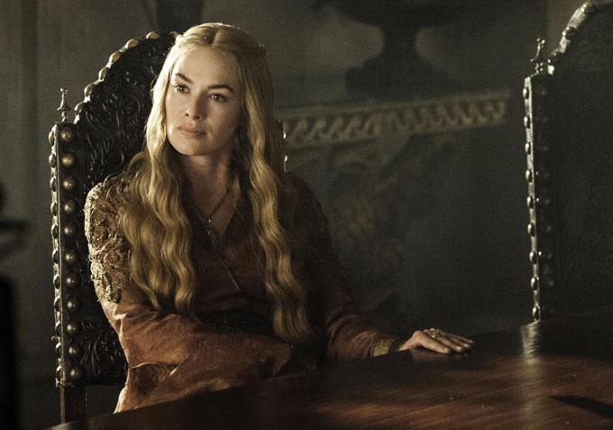 Saison 3 - Infos, casting, spoilers Cersei10