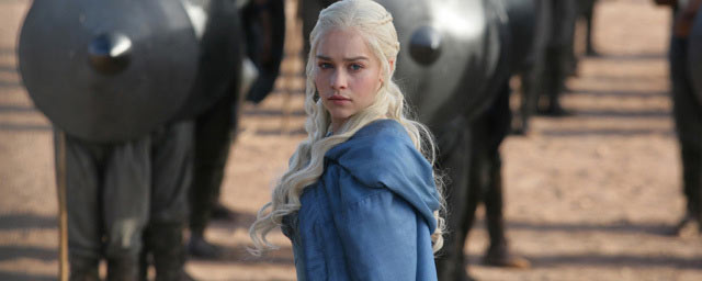 Saison 3 - Infos, casting, spoilers Daener10