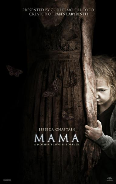 Mama Mama_110