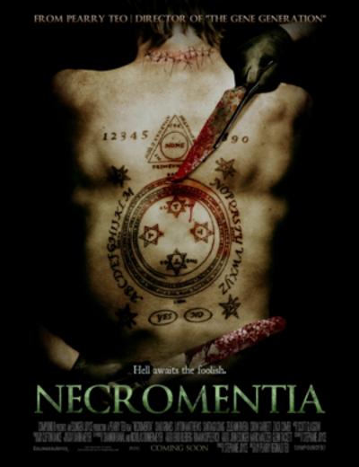 Necromentia Necrom10